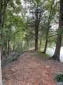 156 Lake View Dr - Photo 8