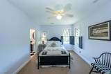 4601 Grand View Dr - Photo 40