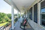 4601 Grand View Dr - Photo 46