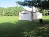 280 Harriston Rd - Photo 24