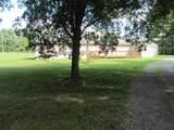 280 Harriston Rd - Photo 27