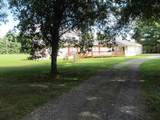 280 Harriston Rd - Photo 3