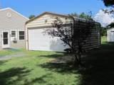 280 Harriston Rd - Photo 4