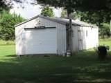 280 Harriston Rd - Photo 5