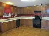 280 Harriston Rd - Photo 7