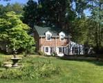 8123 Spotswood Trl - Photo 35