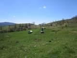 1543 Mountain Tpke - Photo 1
