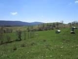 1543 Mountain Tpke - Photo 2