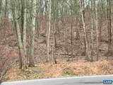 43 Deer Springs Ln - Photo 1