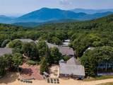 195 Mountain Inn Condos - Photo 25
