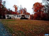 373 Curry Rd - Photo 4