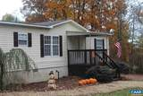 373 Curry Rd - Photo 6