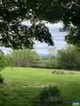 464 Long Meadow Rd - Photo 8