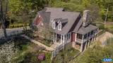 684 Campbell Rd - Photo 1