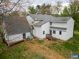 3539 Red Hill School Rd - Photo 10