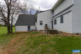 3539 Red Hill School Rd - Photo 29
