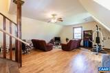 3539 Red Hill School Rd - Photo 32