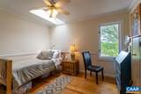 3539 Red Hill School Rd - Photo 41