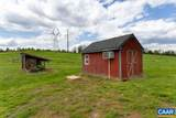 3539 Red Hill School Rd - Photo 60