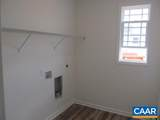 425 Rosewood Dr - Photo 14