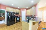 1419 Troy Rd - Photo 32