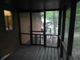 2516 Hawksbill Rd - Photo 22
