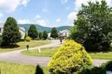 1775 Lanetown Way - Photo 8