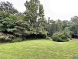 156 Lake View Dr - Photo 9