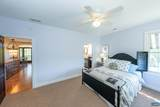 4601 Grand View Dr - Photo 43