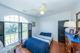 4601 Grand View Dr - Photo 44