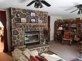 3878 Shutterlee Mill Rd - Photo 12
