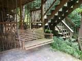 3878 Shutterlee Mill Rd - Photo 24