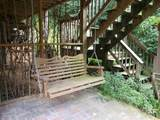 3878 Shutterlee Mill Rd - Photo 26