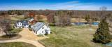 870 Millers Cottage Ln - Photo 14