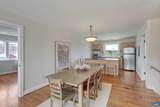 870 Millers Cottage Ln - Photo 8