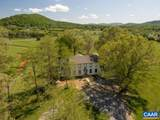 3539 Red Hill School Rd - Photo 62