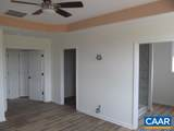 425 Rosewood Dr - Photo 3
