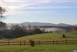 2551 Someday Farm Ln - Photo 13