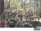 0 Harris Creek Rd - Photo 1