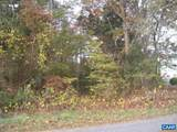 Howardsville Tpke - Photo 1