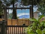 195 Mountain Inn Condos - Photo 1