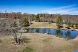 870 Millers Cottage Ln - Photo 18