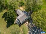 3539 Red Hill School Rd - Photo 1