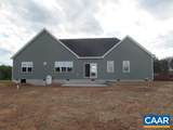 425 Rosewood Dr - Photo 16
