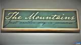 195 Mountain Inn Condos - Photo 18