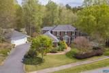 3215 Heathcote Ln - Photo 1