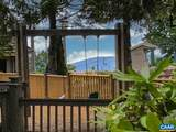 195 Mountain Inn Condos - Photo 2