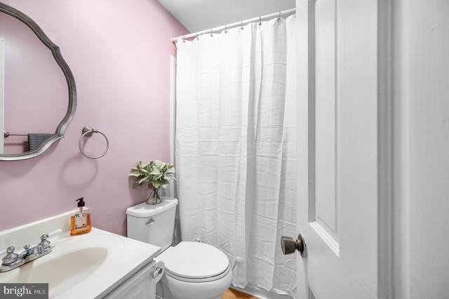 313 Bowen Dr, FREDERICKSBURG, VA 22407 (MLS #38321) :: Kline & Co. Real Estate