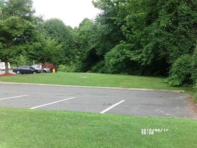 CHARLOTTESVILLE, VA 22902 :: Jamie White Real Estate