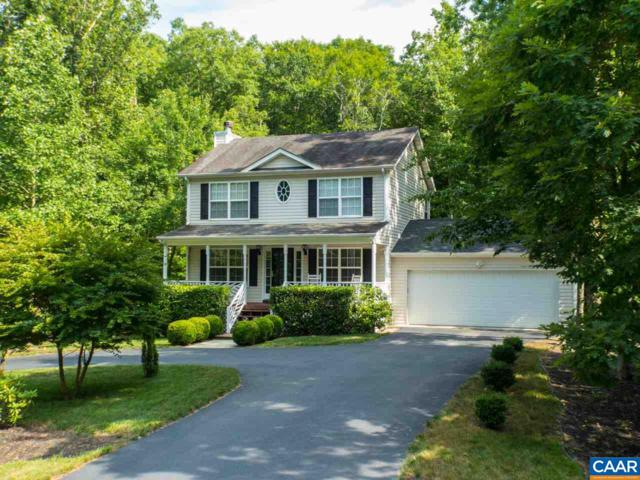 89 Riverside Dr, Palmyra, VA 22963 (MLS #565242) :: Strong Team REALTORS